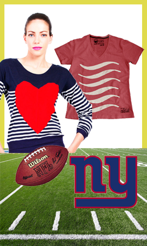 Superbowl-giants-look