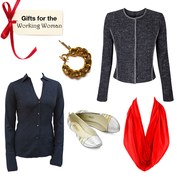 Fashioningchange_giftsfor-theworkingwoman