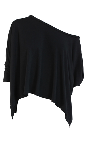 The Perfect Drape